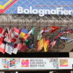 ボローニャ国際絵本原画展に応募するとき、気をつけたいこと